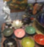 Kintsugi altar 5_edited.jpg