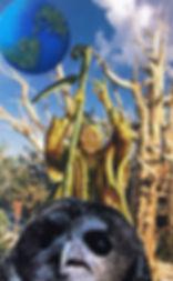Ancestor Crone with Owl SC Card_edited.j