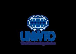 UNWTO_Support_Mesa de trabajo 1 (1).png