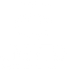 Logo White UNWTO - In support of (1).png