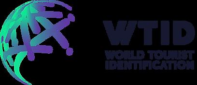 wtid logo horizontal colores fondo blanc