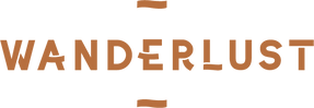 wanderlust logo fondo blanco (4).png