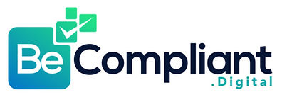 Logo BeCompliant (2).jpg