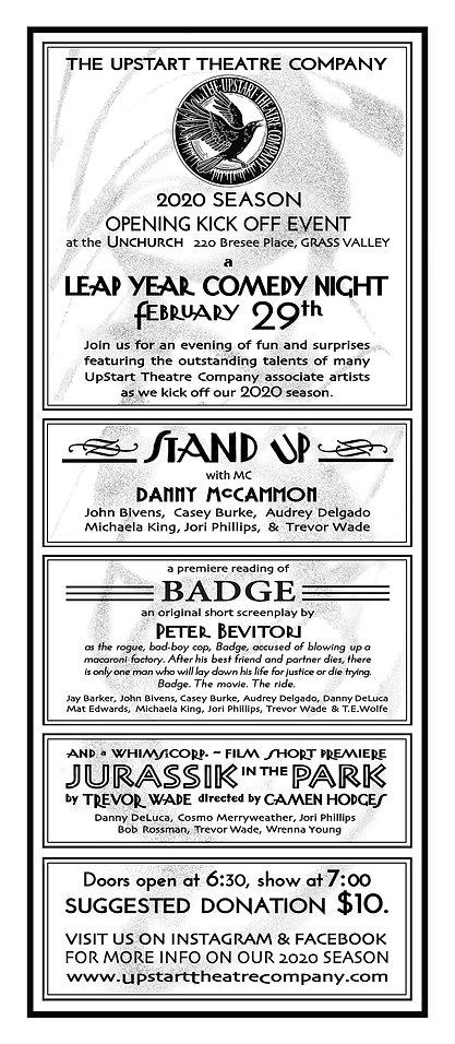 Flyer - Feb 29 Comedy Night.jpg