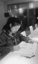 WeChat Image_201805202354181.jpg