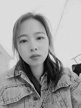 WeChat Image_20190719104708_edited.jpg