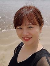 WeChat-Image_20190514183049.jpg