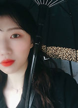 WeChat Image_20181006214212.jpg
