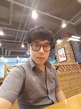 WeChat Image_20190724193152.jpg