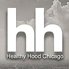 Healthhoodcloud.png