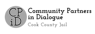 CPIDLogo_0.png