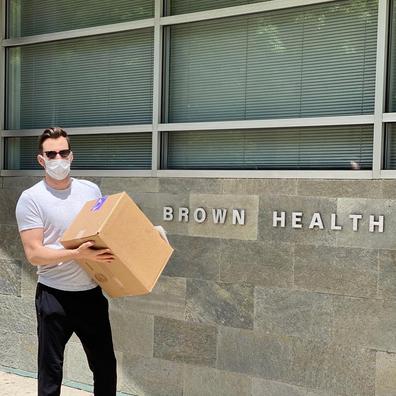 Howard Brown Health Center