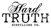 hard-truth-distilling-logo-600.jpg