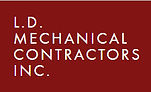 LDMechanical_Contractors.jpg
