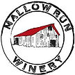mallow run logo.jpg