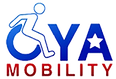 cya_mobility.png