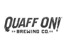 2018 Quaff ON logo.jpg