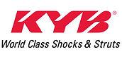 KYB-Logo_WC.jpg
