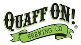 quaff on 2.png