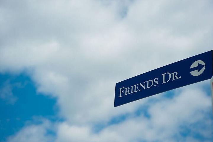 Friends Drive Sign.jpg