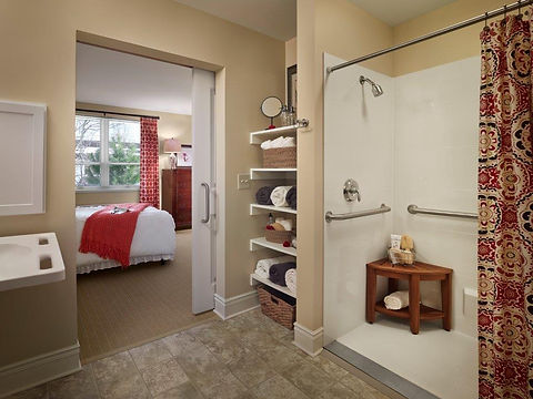 FV-HAL-Bath-Room.LenWoo02.jpg