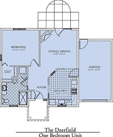 Deerfield cottage floorplan.jpg