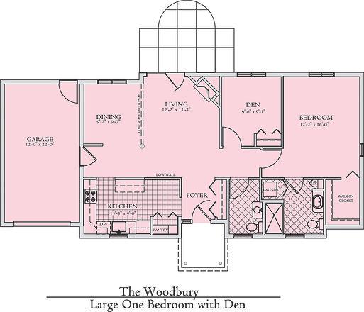 Woodbury_cottage floorplan.jpg