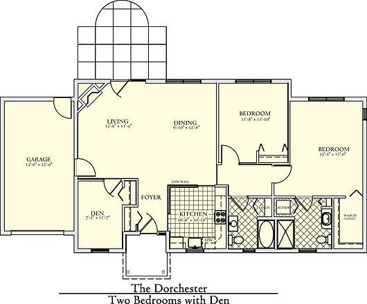 Dorchester cottage.jpg