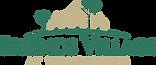 FV_Logo-Color.png
