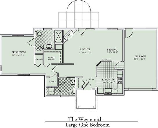 Weymouth_cottage floorplan.jpg