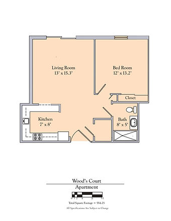 Woods Court Floorplan.jpg