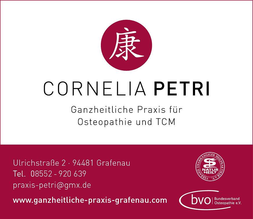 Petri-Cornelia_anzeige_92x80_x.jpg
