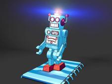 robot2_sketch&toon.mp4