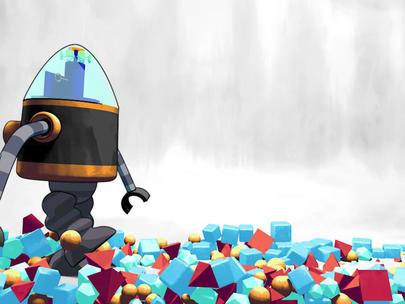 robot4.mp4