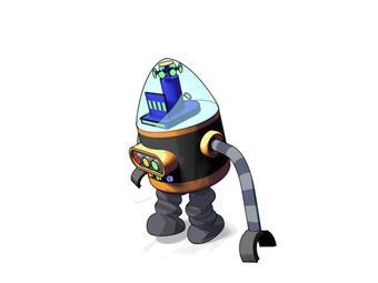 robot2.mp4