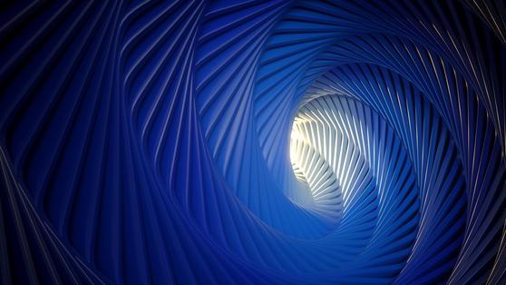 sphere_hole_1.jpg