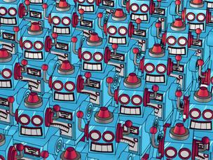 robot1.mp4