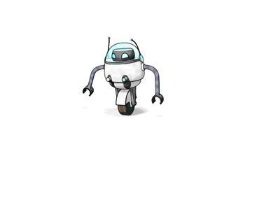 robot3.mp4