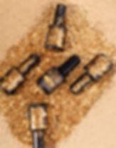 BIOSEAWEEDGELS - NOV1399-EDIT.jpg