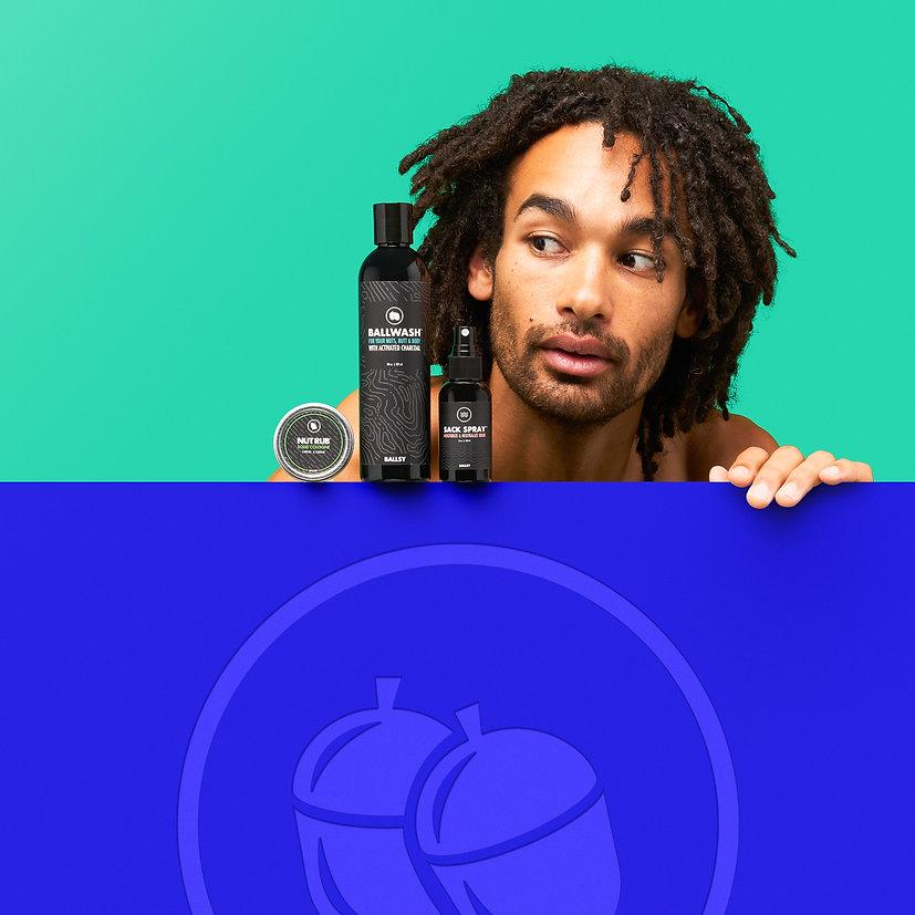 Ballsy-ProductPage18.jpg
