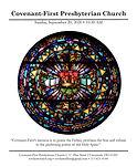 Bulletin 2020_09_20 Cover.jpg