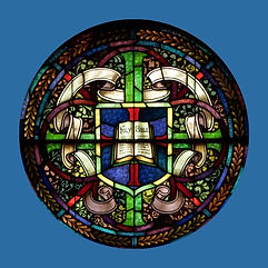 Covnant-First Presbyterian Church Bible-based preaching