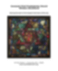 Window Devotional 2020 Cover.jpg