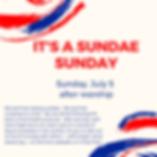 Sundae Sunday.png