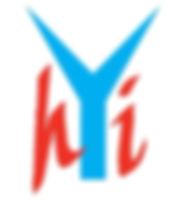 IMG_1778-4.jpg