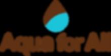 AquaforAll-Logo-RGB.png