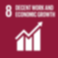 E_SDG goals_icons-individual-rgb-08.png