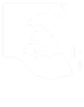 Spouts-Logo-White.png