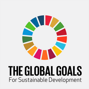 On 1 January 2016, the 17 Sustainable Development Goals (SDGs) of the 2030 Agenda for Sustainable Development — adopted by world leaders in September 2015 at an historic UN Summit — officially came into force.  Over the next fifteen years, with these new Goals that universally apply to all, countries will mobilize efforts to end all forms of poverty, fight inequalities and tackle climate change, while ensuring that no one is left behind.