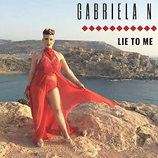 Gabriela N.jpg